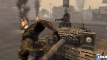 Imagen 85 de Mercenarios 2