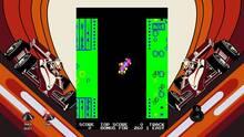 Imagen 10 de Atari Flashback Classics Vol. 3