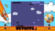 Imagen 4 de Atari Flashback Classics Vol. 3