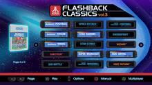 Imagen 5 de Atari Flashback Classics Vol. 3