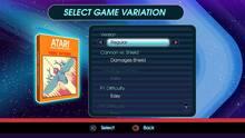 Imagen 8 de Atari Flashback Classics Vol. 3