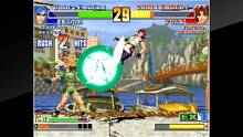 Imagen 9 de NeoGeo The King of Fighters '98