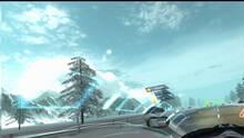 Imagen Kamikazo VR