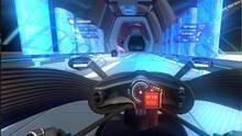 Kamikazo VR