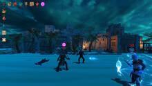 Imagen 3 de Witch Sword