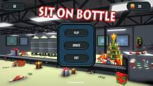 Imagen 5 de Sit on bottle