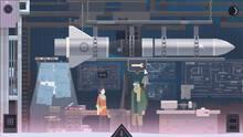 Imagen 8 de OPUS: Rocket of Whispers