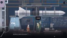 Imagen 11 de OPUS: Rocket of Whispers