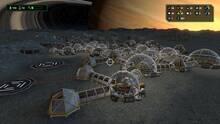 Imagen 40 de Planetbase
