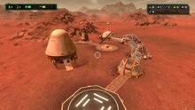 Imagen 42 de Planetbase