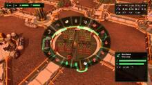 Imagen Planetbase