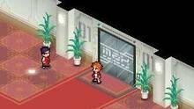 Imagen 4 de SNK VS Capcom Card Fighters DS