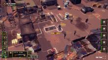 Imagen 24 de Fallen: A2P Protocol