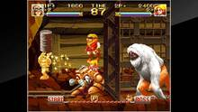 Imagen NeoGeo Top Hunter Roddy & Cathy