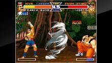 Imagen 7 de NeoGeo Real Bout Fatal Fury Special