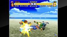 Imagen 8 de NeoGeo Real Bout Fatal Fury Special