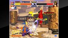 Imagen 10 de NeoGeo Real Bout Fatal Fury Special
