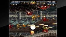 Imagen 15 de NeoGeo Metal Slug 3