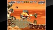 Imagen 8 de NeoGeo Metal Slug 3