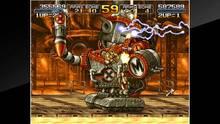 Imagen 12 de NeoGeo Metal Slug 3