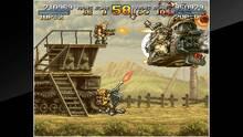 Imagen 14 de NeoGeo Metal Slug 3