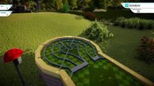 Imagen 28 de 3D MiniGolf