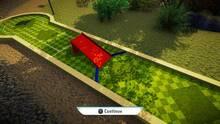 Imagen 21 de 3D MiniGolf