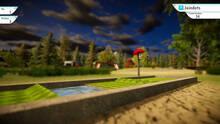 Imagen 23 de 3D MiniGolf