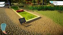 Imagen 24 de 3D MiniGolf
