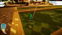 Imagen 25 de 3D MiniGolf