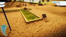 Imagen 26 de 3D MiniGolf