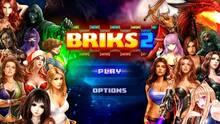 Imagen 1 de BRIKS 2