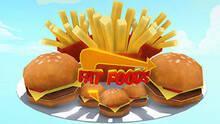 Imagen 7 de Fat Foods