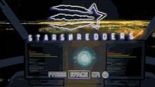 Imagen 1 de Star Shredders