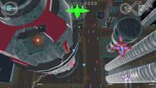 Imagen 3 de Star Shredders