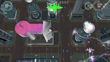 Imagen 4 de Star Shredders