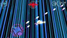 Imagen 5 de Star Shredders