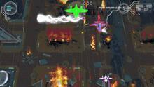 Imagen 6 de Star Shredders