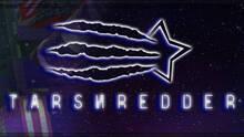 Imagen 7 de Star Shredders
