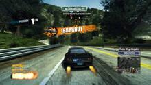 Imagen 11 de Burnout Paradise Remastered