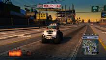 Imagen 12 de Burnout Paradise Remastered
