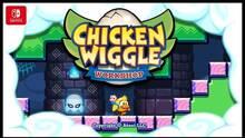 Imagen 5 de Chicken Wiggle Workshop