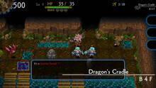 Imagen 12 de Dragon Fang Z: The Rose & Dungeon of Time