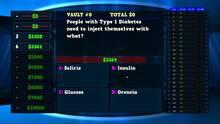 Imagen 4 de Trivia Vault: Health Trivia Deluxe