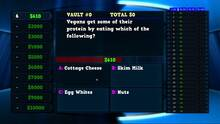 Imagen 5 de Trivia Vault: Health Trivia Deluxe