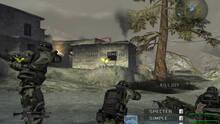 Imagen 2 de Socom : U.S. Navy Seals Combined Assault