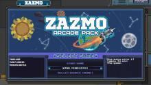 Imagen 8 de Zazmo Arcade Pack