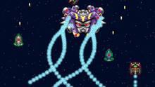Imagen 9 de Zazmo Arcade Pack