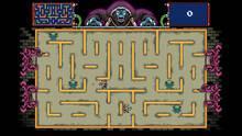 Imagen 10 de Zazmo Arcade Pack