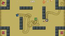 Imagen 11 de Zazmo Arcade Pack